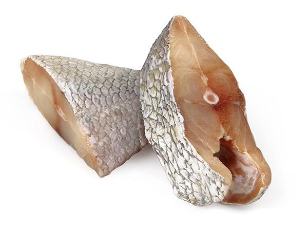 Emperor / Villai Meen steaks Jona 150-250 gr/pc 10 x 1 kg 20