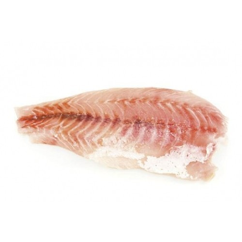Nileperch fillets 500-1000 gr 1 x 6 kg 100 % NW-UG