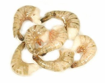 Vannamei Shrimps HLSO easy peel 13/15 10 x 1 kg 25%-IN