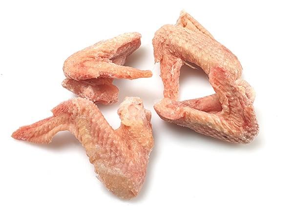 Kokolo Henwing 3 joints A grade Halal (Chicken) 10 kg-PL