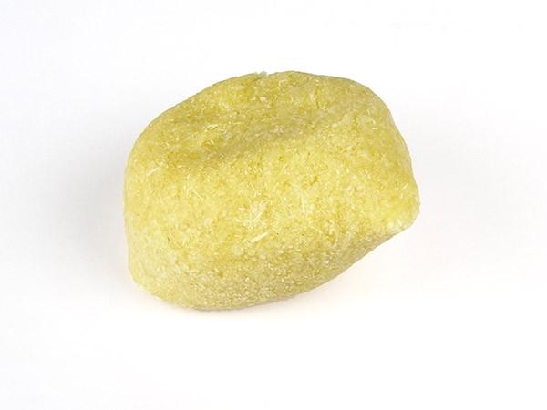 Attieke / Cassava Couscous 40 x 500 Gr -CI