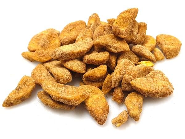 Sujitha Banana Chips Sweetened 36 x 150 g -IN