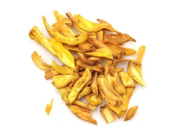 Sujitha Jackfruit Chips  36 x 150 g -IN