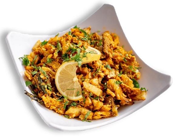 Sujitha Kothu Roti Mix 18 x 400 g -IN
