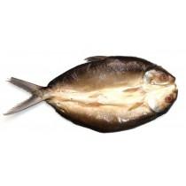 Deboned splitted milkfish / Bangus 300-400 3 pc 10 x 1 kg-ID