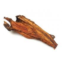 Dried Catfish Kupila HGT IQF/IWP Butterfly 4 kg -SR