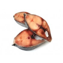 JONA Mahi Mahi Steak Skin on Bone in 150-250g 10x1 kg 20%-IN