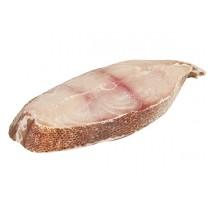 Jona Reefcod/Grouper/Merou steaks S.O. 50-150g 8 x 1 kg-SU