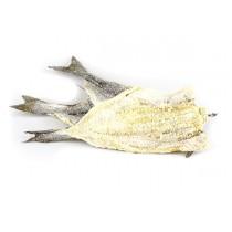 Makayabu (Back Bone In) DS colin (saithe)P.V.31/70 3 kg-NO