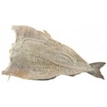 Makayabu (Colin) Populaire P.V. 9 kg-NO