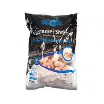 Bonemer Vannamei shrimps CPTO 26/30 10 x 1 Kg 30%-VN