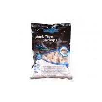 BONEMER Black Tiger P&D BROKEN/STIRFRY 10 x 1 kg 20%-BD
