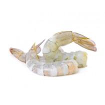 JONA Vannamei shrimps PND 16/20 10 x 1 kg 30% IN