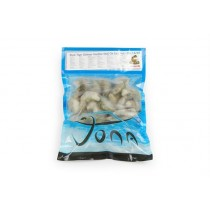 JONA Black Tiger HLSO easy peel 16/20 10 x 1 kg 25%-BD