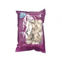 Fresh water Shrimps HLSO FC 13/15 10x1kg 80%- BD