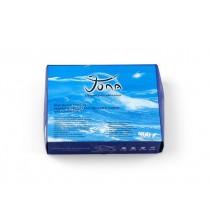 JONA Vannamei Block P&D RC 31/40 6 x 1.2 kg 25 %-IN