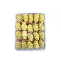 Potato Shrimps 5 x 1kg - VN