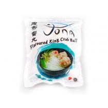 Premium Jona King Crab Balls 30x200g JONA-VN