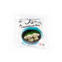 Premium Jona Cuttlefish Ball 30x200g JONA-VN