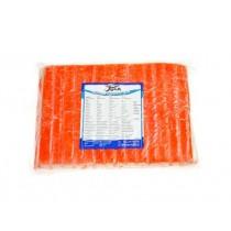 Jona Surimi crab sticks 20 x 500 Gr-CN