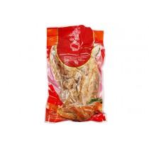 Roasted Boneless duckhalves 575-685 gr 10 kg A 16 pc-CN