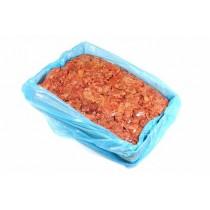 Chicken liver 10 kg - NL