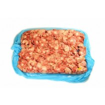 Chicken stomach / gizzard 10 kilo-NL