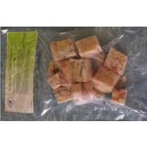 Beef sinew Cutted 8 x 1 kilo-NL
