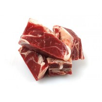 NIDOLIN Goat meat 12 x 1 kilo-IE