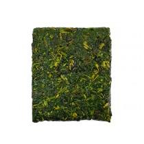 Biteku-teku / Sweet Amaranth 30 x 500 gr -CM