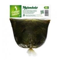 Matembele / sweet potato leaves  30 x 500 gr -CM