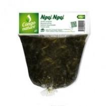 Ngai-Ngai/Sorrel/Busa/Feuilles de Oseille 30 x 500 gr -CM