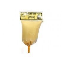 Yellow Corn Pap (Akamu/Ogi) 80 x 300 gr