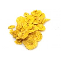 Sujitha Banana Chips  36 x 150 g -IN