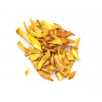 Sujitha Jackfruit Chips  36 x 150 g -IN