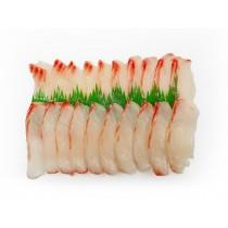 JONA Sushi Izumidai / Tilapia slice (20 x 8gr) -25 trays-TW