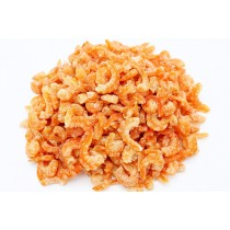 Dried Peeled Redi Beri Srhimps Extra dry 25 x 100 gr-SR