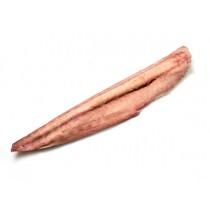 JONA Mahi Mahi Filets Skin On 1500-2000 gr IWP 10 kg 20 %-IN
