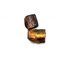 Smoked Warang Aarder / Kweriman Smoko Steaks 5 kg-NL