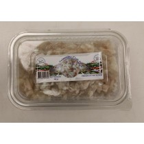 Blue Swimming Crab Meat 20x 500 gr 100%NW-TN