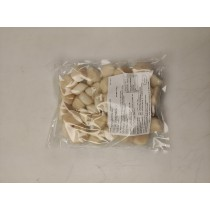 Coquilles/St. Jacques/Scallops MSC 10/20 10x1 kg 80%NW-CA