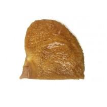 Beef Honeycomb / Tripes 16 x 800gr - ES