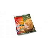 TYJ Roti Paratha plain 24x320gr -SG