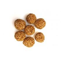 Sujitha Sesame Sweet Ball 50 x 150 g -IN