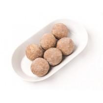 Beeftendon Balls 牛筋丸 Meng Fu 蒙福 16 x 360 grs -ES