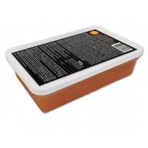 Tobiko Orange 500gr 12 trays x 500gr