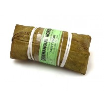 Kwanga/cassavabread/pain de manioc 60 pcs (500g) pcs-CM