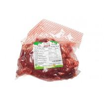 NIDOLIN Cow cutted 15 x 1 kilo-IE