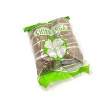 Kwanga/cassavabread/pain de manioc 15 x 2 pcs (1 Kg) pcs-CM